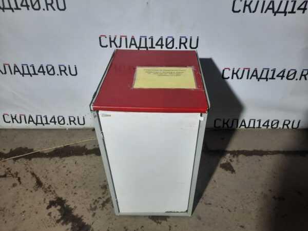 Купить Прилавок кассовый металл 51/60/90