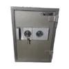 Купить Сейф Paks safe SD 103 T