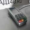 Купить Терминал Verifone VX 820
