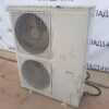 Купить Внешний блок кондиционера Haier AU60NAIEAA