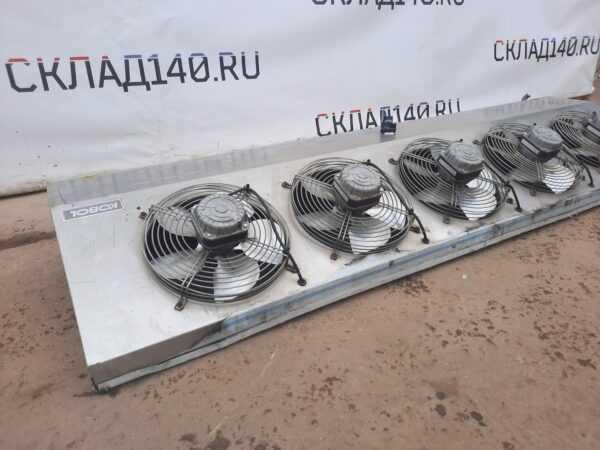 Купить Воздухоохладитель Kobol MC30E