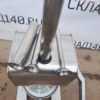 Купить Шприц для колбас Sirman IS 12 Aries