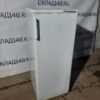 Купить Морозильник Атлант ММ-184-66 МКШ
