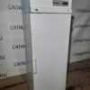 Купить Шкаф универсальный Polair CV 105