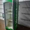 Купить Шкаф холодильный Norcool finesse 600