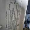 Купить Бытовой холодильник Indesit SB200