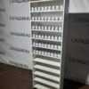 Купить Шкаф для сигарет 63/30/190 54 позиции