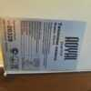 Купить Тепловая завеса NeoClima T3C-306