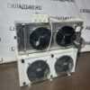 Купить Сплит-система Intercold LCM 443