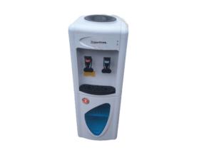 Купить Кулер для воды AquaWork 0.7LDR