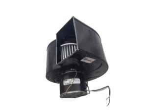 Купить Вентилятор радиальный fasco cap 5 mfd 370 vac
