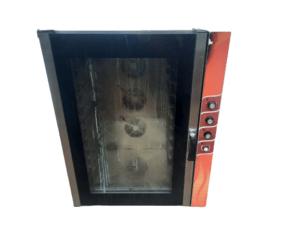 Купить Конвекционная печь Iterma PI-910RI