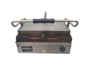 Купить Гриль прижимной tost makinesi stm 2