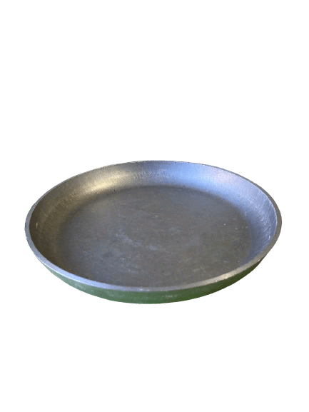 Купить Форма для выпечки kukmapa